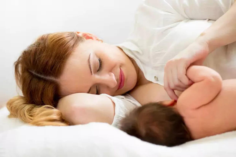 FAQ sur la perte de poids après l'arrêt de l'allaitement – perte de poids hypnose