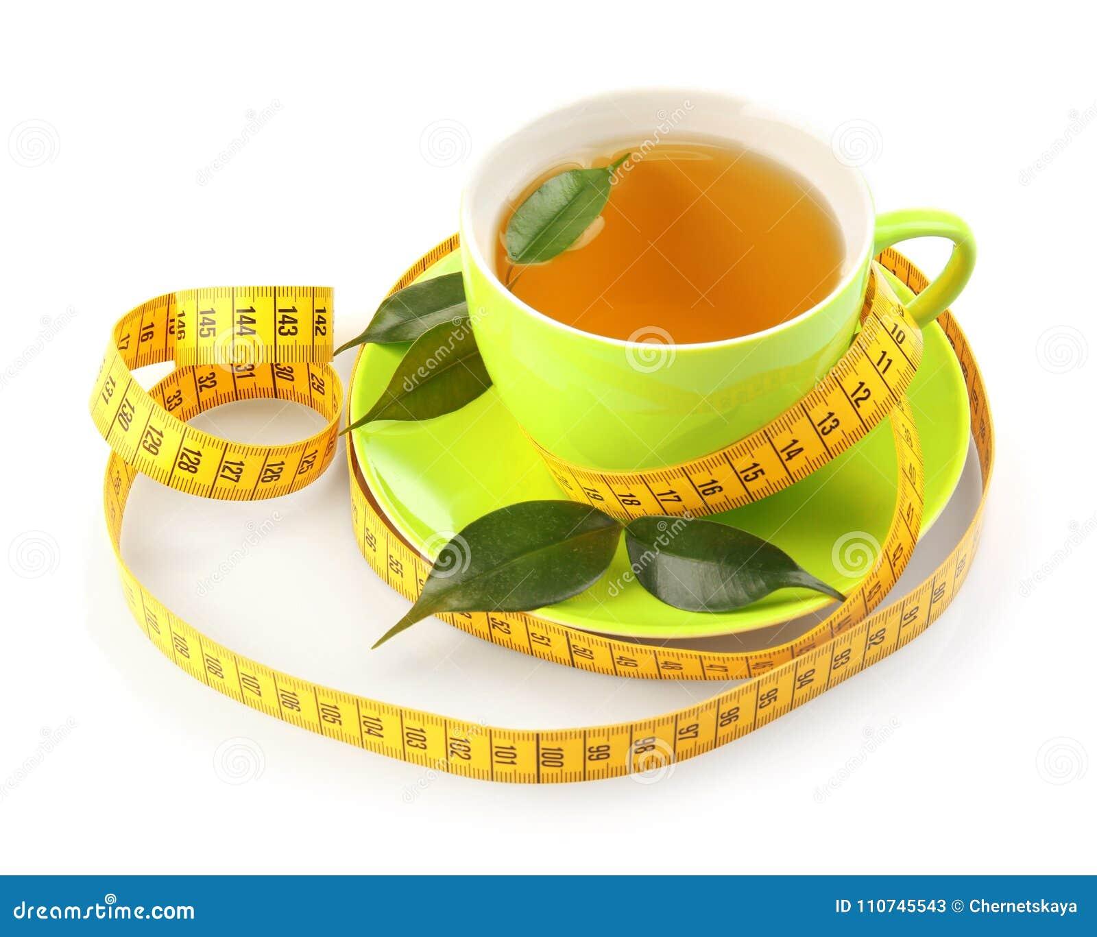 Un thérapeute peut-il aider à perdre du poids perdre 7 kg de poids