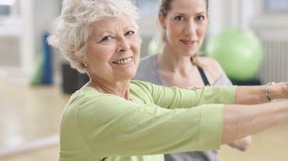 effets secondaires de perte de poids golo