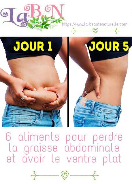 perdre de la graisse intestinale comment perdre du poids et continuer à allaiter