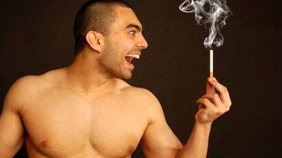 fumée perte de graisse gocce eco slim colombe si compra