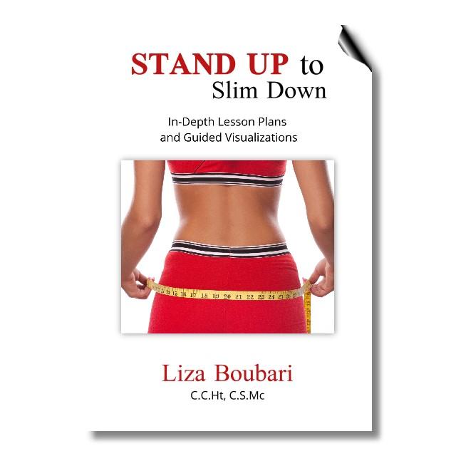 up slim down moyens faciles et bon marché de perdre du poids