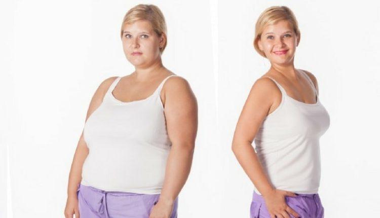 perdre du poids arrêter hrt