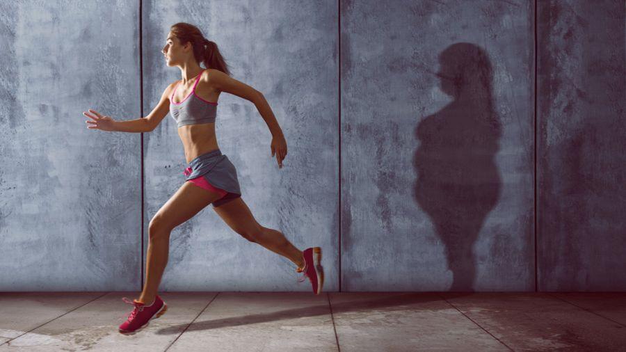 communauté de perte de graisse façons de perdre du poids et de la graisse rapidement