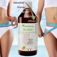 bande abdominale pour aider à perdre du poids effets secondaires du lisinopril perte de poids