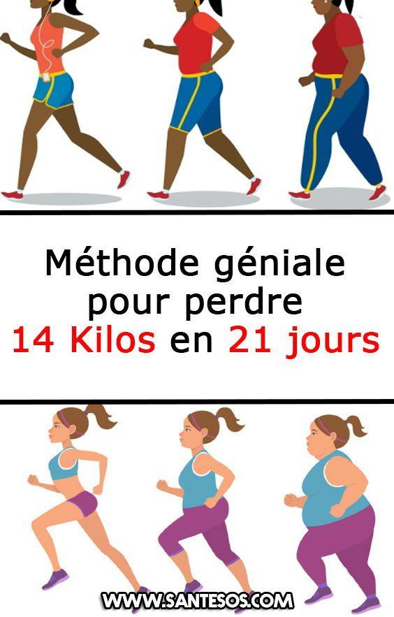 162cm - 86kg- Perte de poids en 1 mois