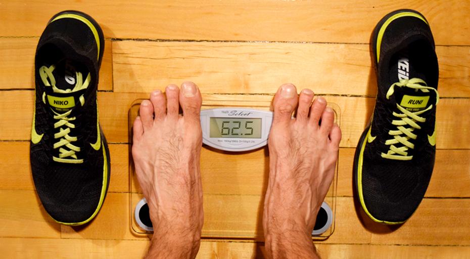 Peut-on perdre du poids à 60 ans ?