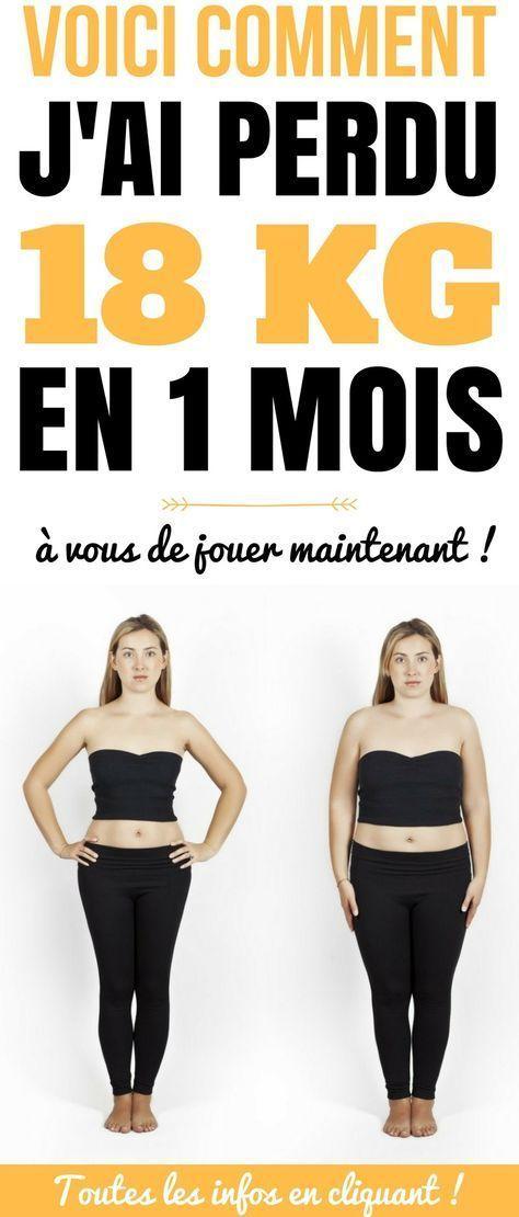articles sur les suppléments de perte de poids conseils dété pour perdre du poids