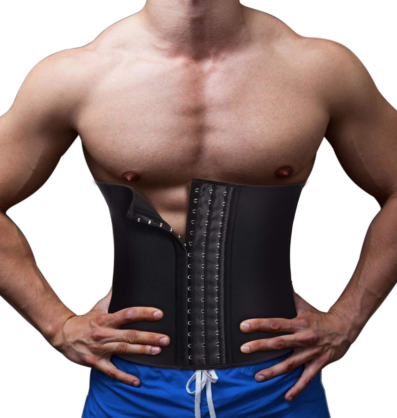31 idées de Maigrir de l'abdomen | pour maigrir, perdre du poids, amaigrissement