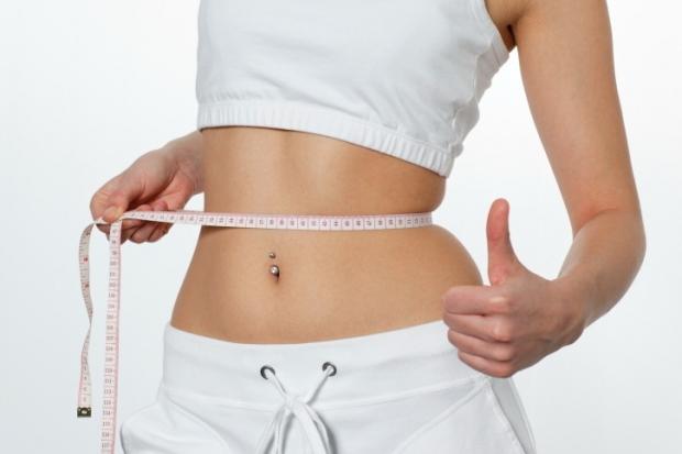 avantages de mulethi pour la perte de poids en ourdou