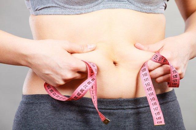 adolescent veut perdre du poids séminaire sur la perte de poids à st mark