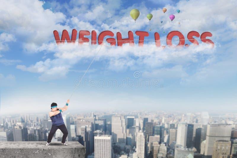 lutte urbaine perte de poids est-ce que lamour vous fait perdre du poids