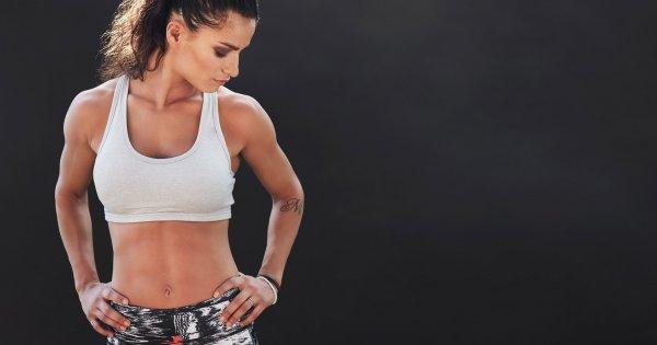 quel supplément naturel aide à perdre du poids