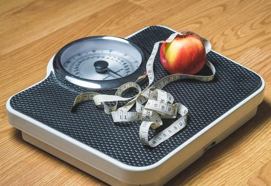 perte de poids 1,5 livres par semaine