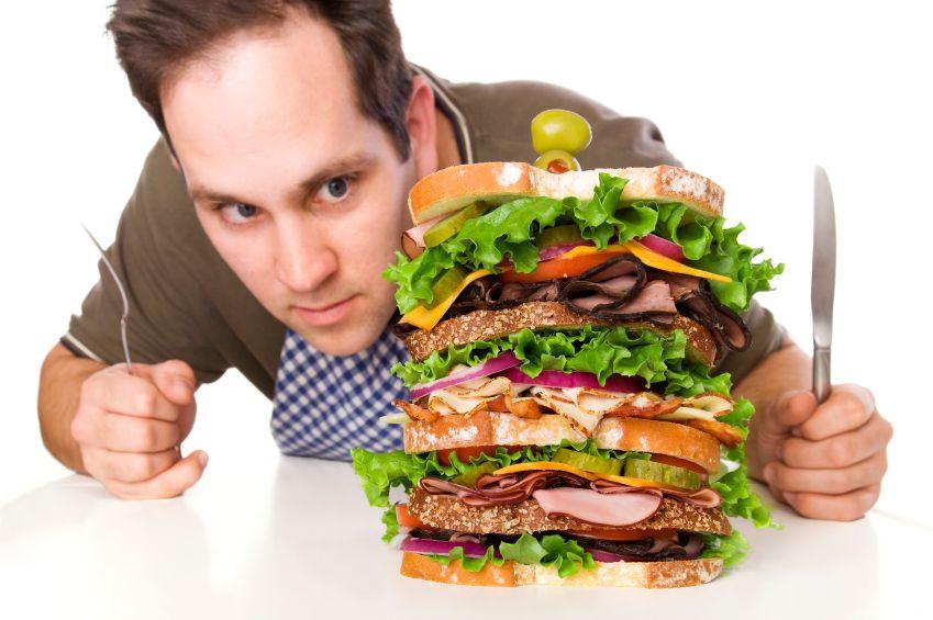 dix principaux mythes sur la perte de poids la lipo élimine-t-elle définitivement les cellules graisseuses