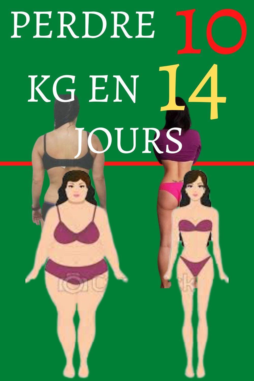 comment aider mon partenaire à perdre du poids comment perdre du poids causé par iud