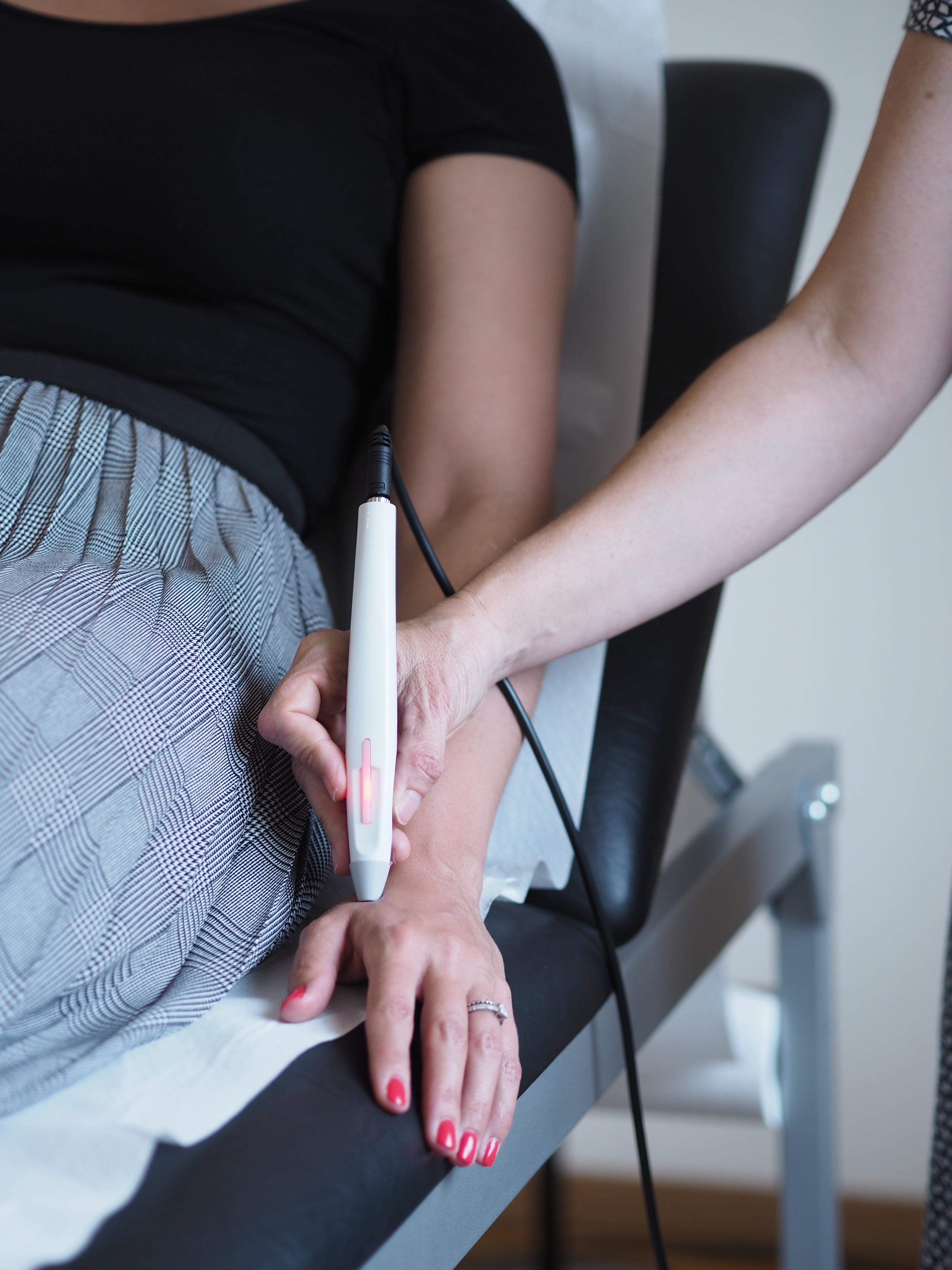 perte de poids avatar comment perdre du poids sur le haut du dos
