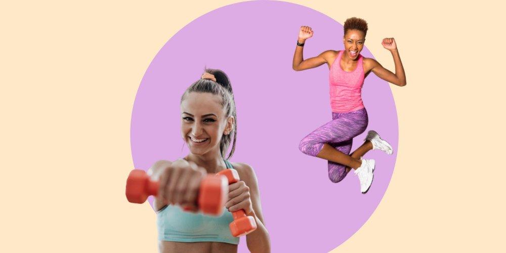 perdre du poids épaules bras hoodia de perte de poids