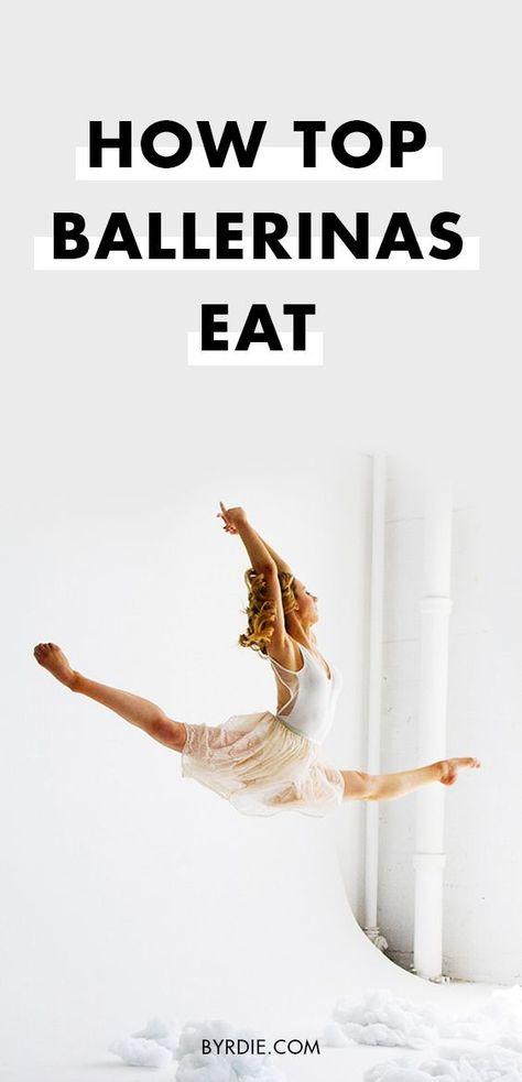 ldn perdre du poids