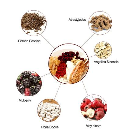 céréales de perte de graisse