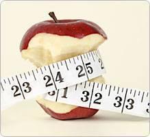 besoin de perdre du poids rapidement mais en bonne santé