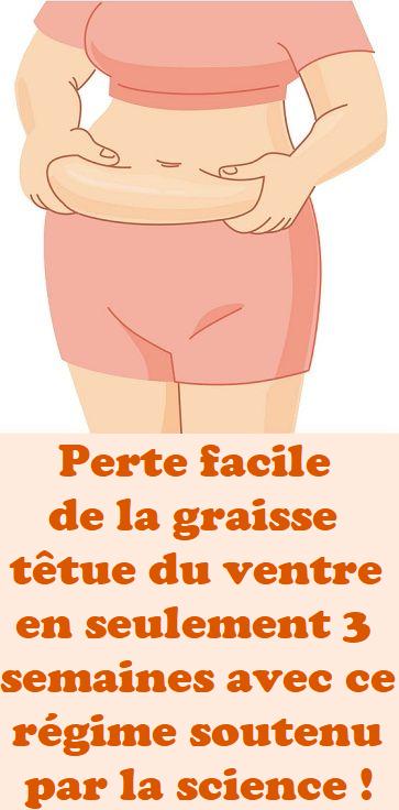 comment perdre de la science de la graisse quand lallaitement vous a-t-il aidé à perdre du poids