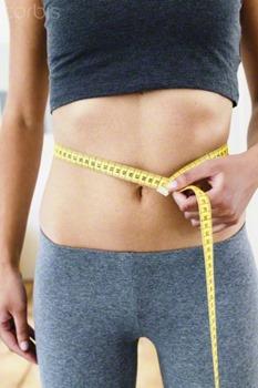 apport quotidien pour perdre du gras comment tiffany a-t-elle perdu du poids