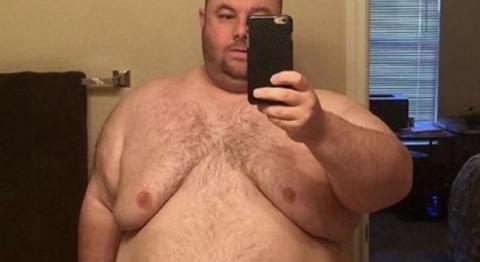 perdre la graisse centrale
