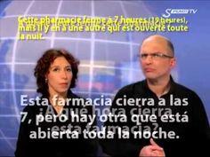 perdre du poids définition en espagnol