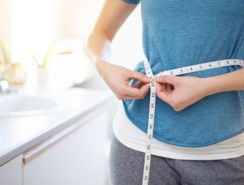 suppléments de brûleur de graisse à base de plantes 3754 perte de poids