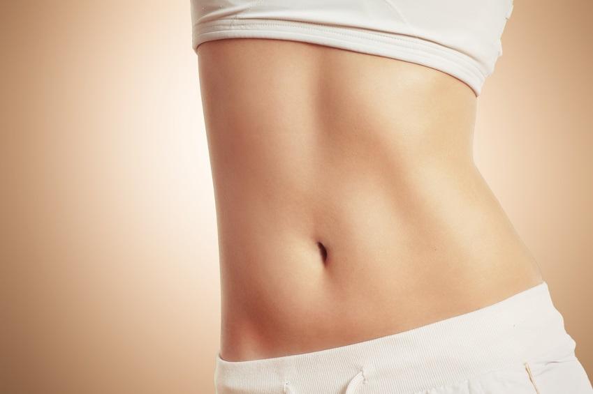 dr perte de graisse z100