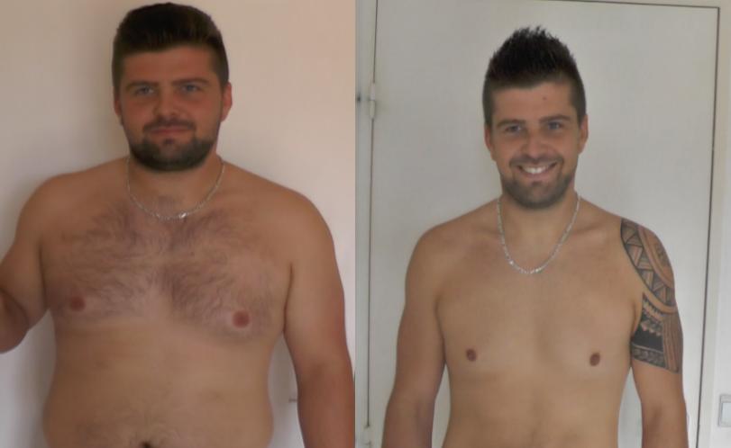 90 kg et veulent perdre du poids pipi et perte de poids fréquents