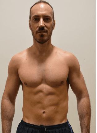 perdre du poids après winstrol