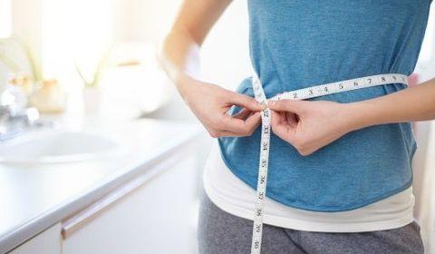 profil performance perte de poids meilleur équilibre en macronutriments pour perdre du poids