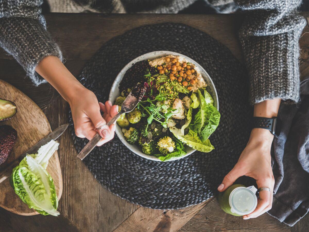 les repas que vous devriez manger pour perdre du poids perdre du poids après winstrol
