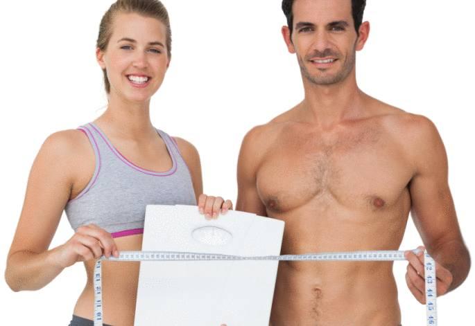 La pectine maidera-t-elle à perdre du poids