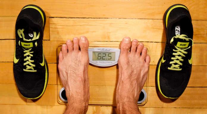 la meilleure façon de perdre du poids plus rapidement avez-vous une perte de poids avec ibs