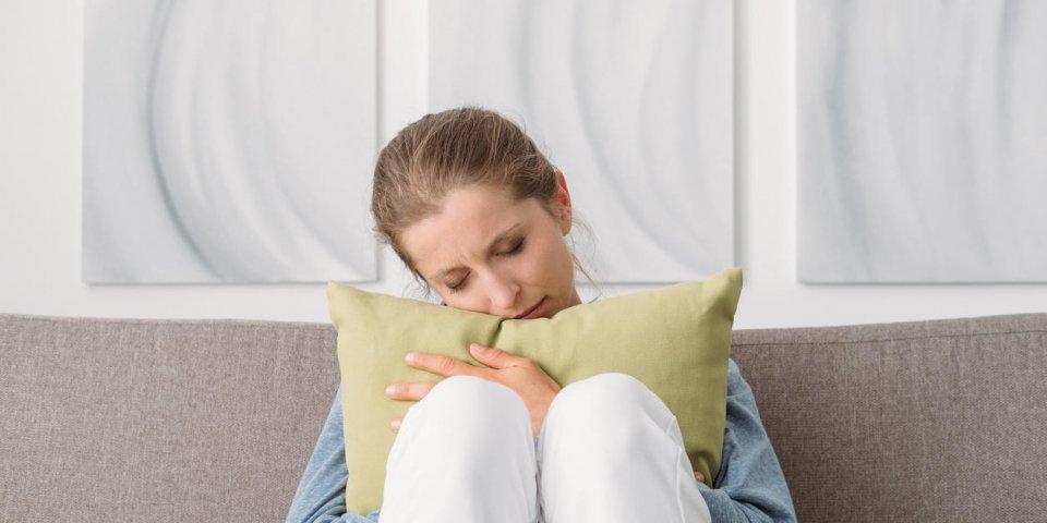 Symptômes et évolution des lymphomes