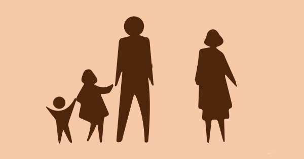 Les impacts du décès d'un parent dans l'enfance | OCIRP