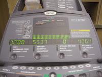 perte de poids Meghan 100g perdre du poids
