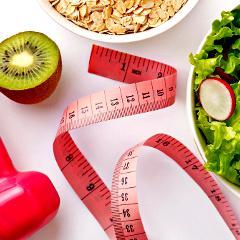 les meilleurs suppléments de brûleur de graisse du ventre c diff perte de poids