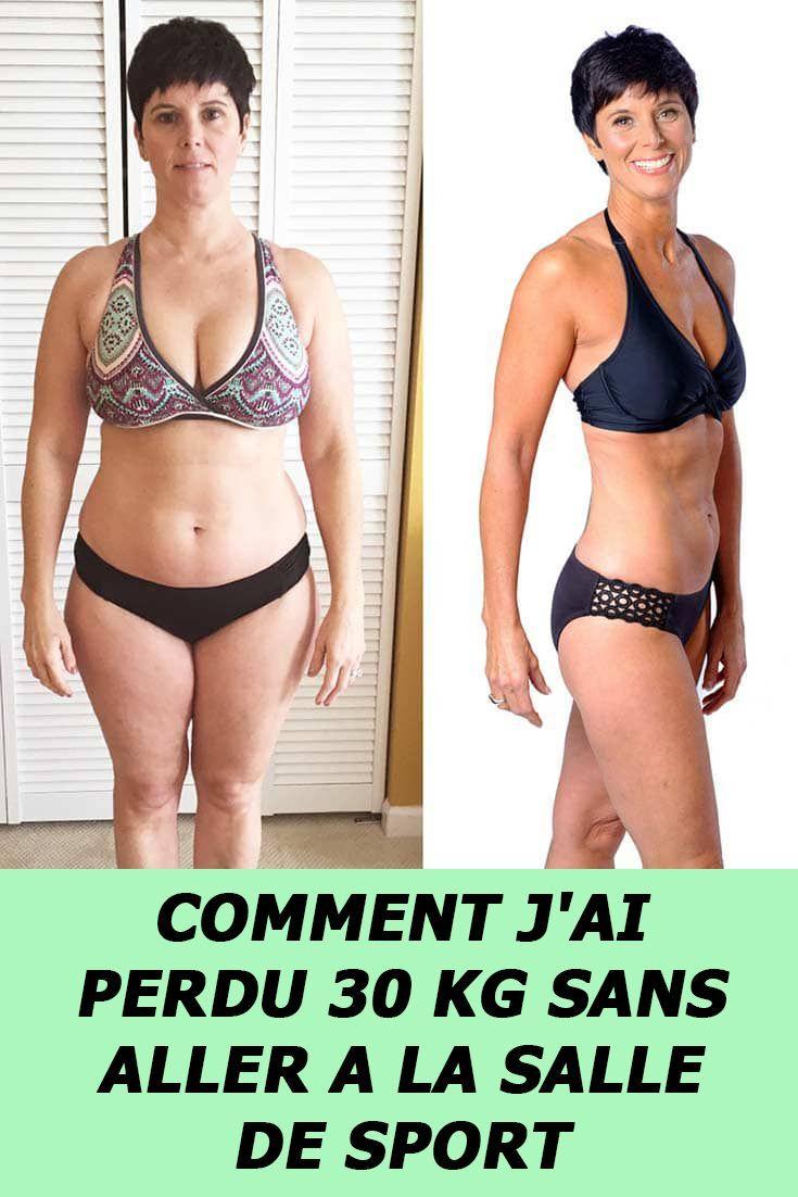 comment perdre 50 livres de graisse comment perdre 16 kilos de graisse