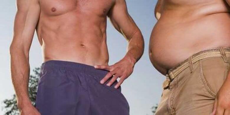 comment perdre la dernière graisse corporelle ne peut pas perdre du poids après la ligature des trompes