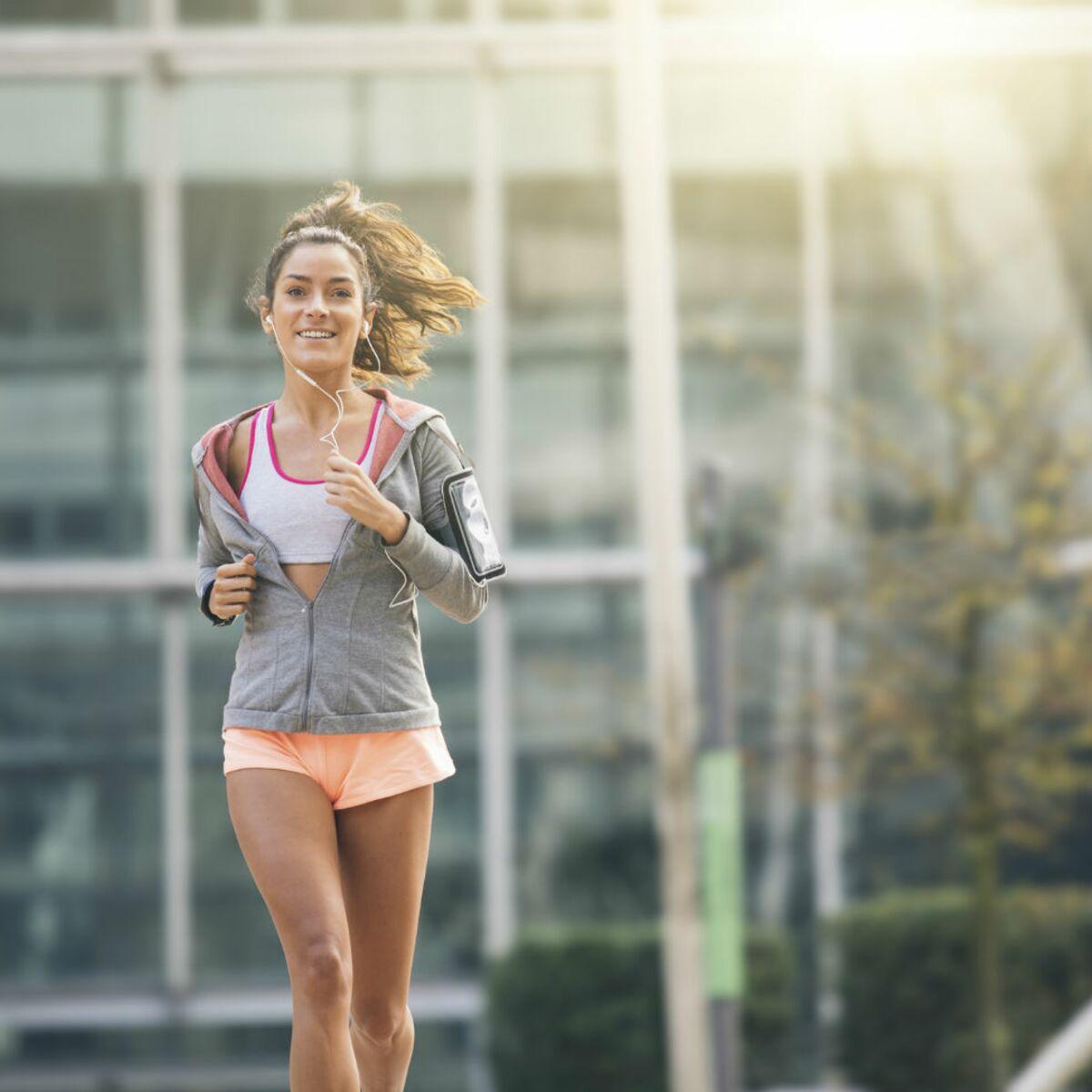 il est temps de brûler la graisse du ventre conseils de perte de poids bally