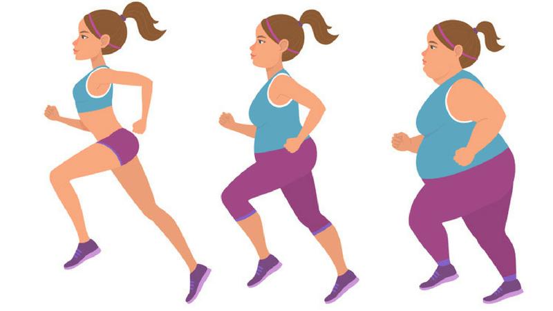 dr oz 5 conseils pour perdre du poids selles molles et perte de poids inexpliquée