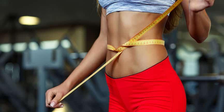 la coeliaque entraîne-t-elle toujours une perte de poids