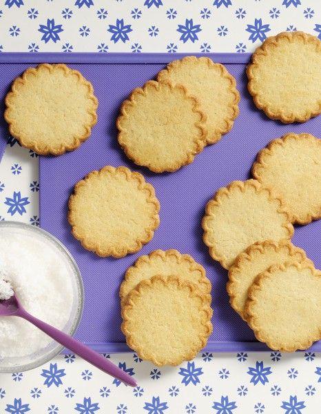 aide les biscuits minceur aller plus minces pleistras