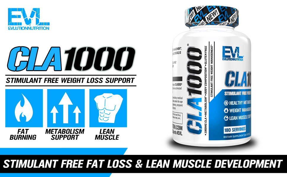 meilleur complément de perte de poids sans stimulants besoin de perdre du poids à 50 ans