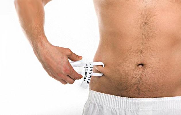état déquilibre de faible intensité pour la perte de graisse brûleur de graisse à faible teneur en caféine