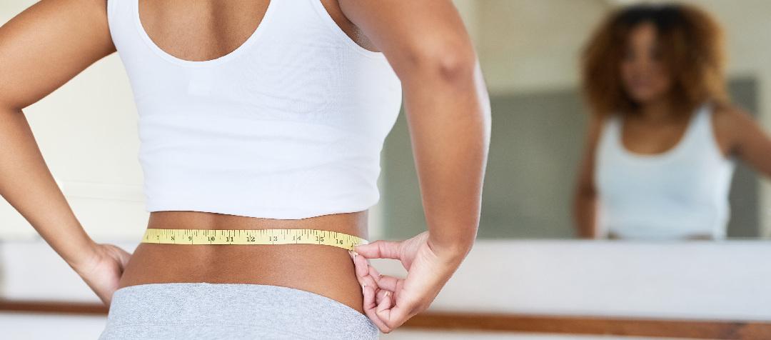 s1im perte de poids pilon laisse des avantages pour la perte de poids